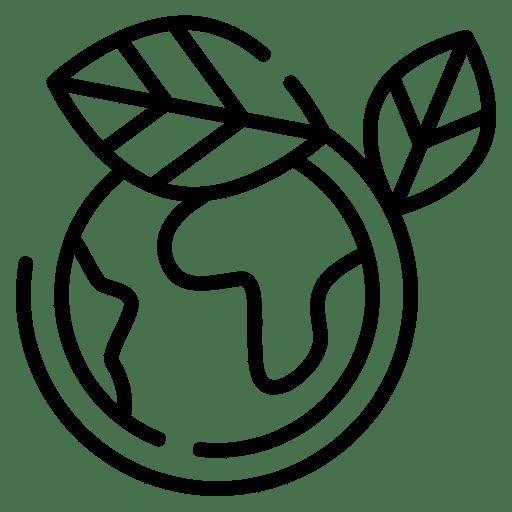 miljørigtigvarmekilde